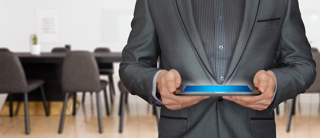 Shy Salesperson Tips