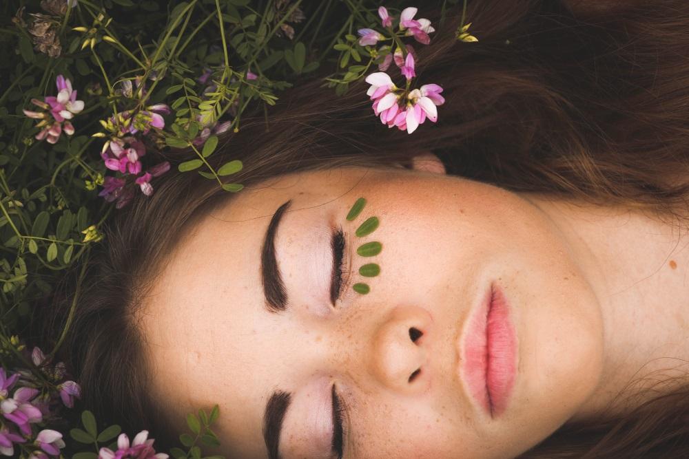 Effective Sleep Tips for High Productivity