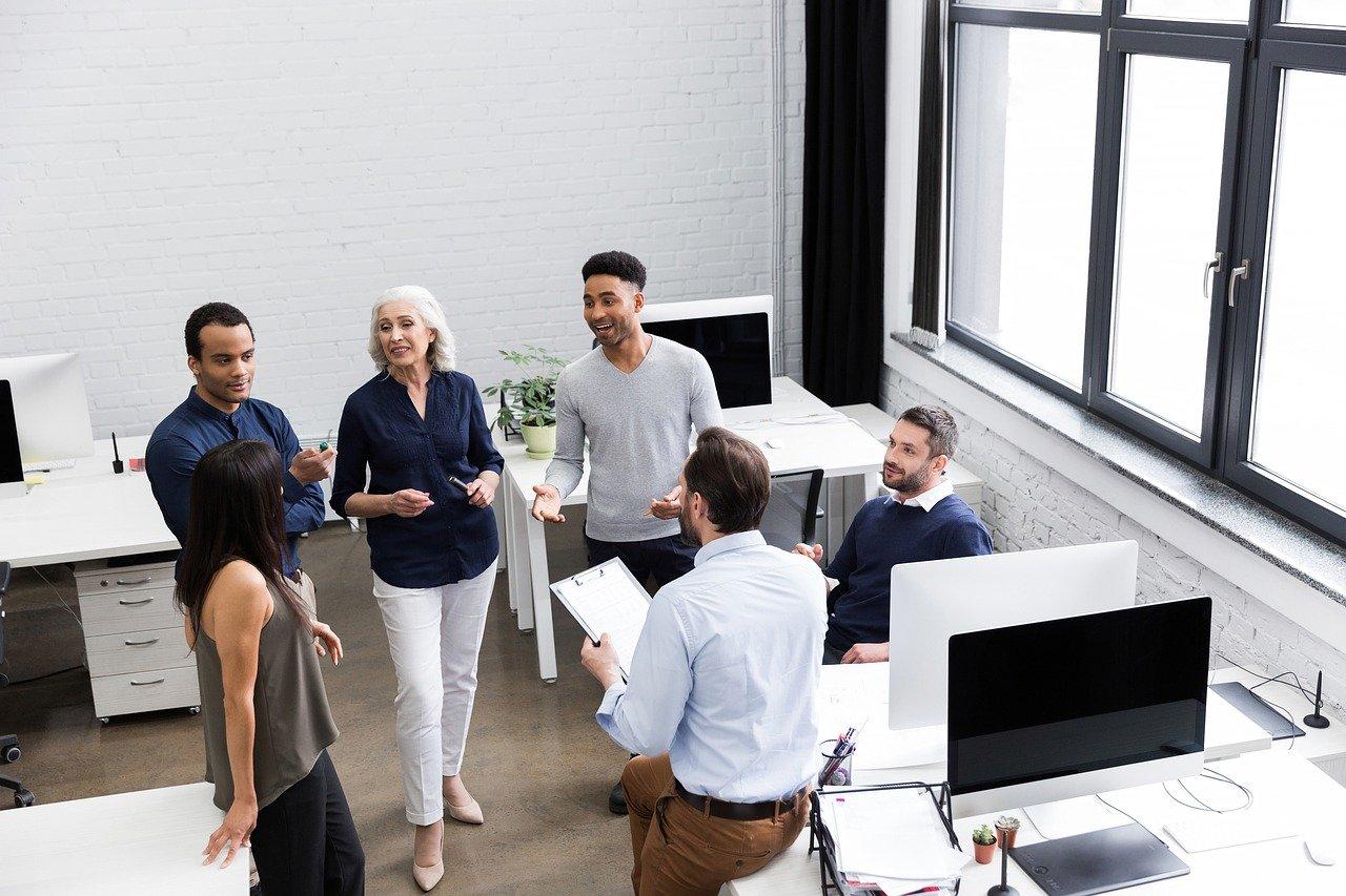 Select Leadership Considerations